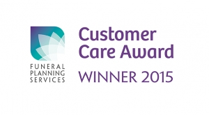 Customer-Care-Award--WINNER-2015-Logo-landscape---web (1)